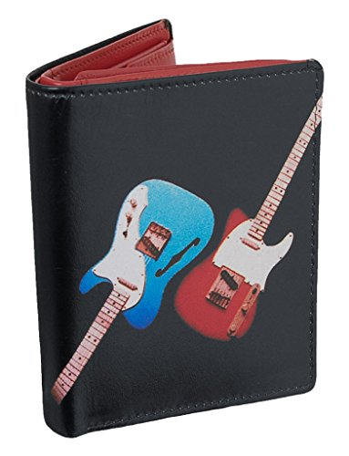 golunski-retro-genuine-leather-three-fold-gents-wallet-fender-telecaster-guitar-boxed-style-7-521