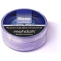 Knetmasse Sleep 50g (mohdoh Ltd., UK) preisvergleich bei billige-tabletten.eu