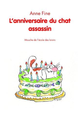 """<a href=""""/node/39621"""">L'anniversaire du chat assassin</a>"""