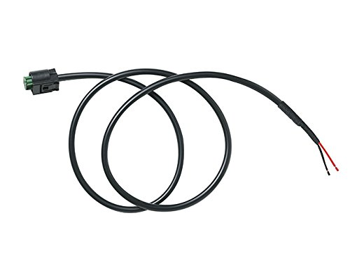 tomtom-9k00004-rider-battery-cable-produit-import