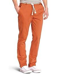 Eleven Paris CHARLIE MEN - Pantalones para hombre