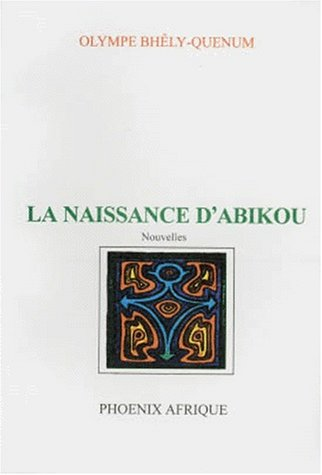 La Naissance d'Abikou