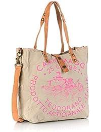 6bb633fbdc8c0 Suchergebnis auf Amazon.de für  Campomaggi Taschen  Schuhe   Handtaschen