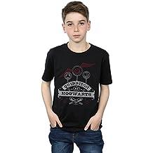 0392a459b Camisetas de Harry Potter baratos - Comprar online