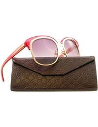 Gucci - Gafa de Sol para Mujer Gg 4241/S