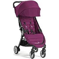 Baby Jogger City Tour-Kinderwagen