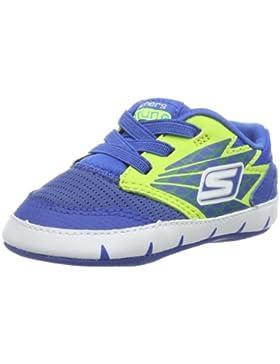 Skechers GO Crawl Jungen Sneakers
