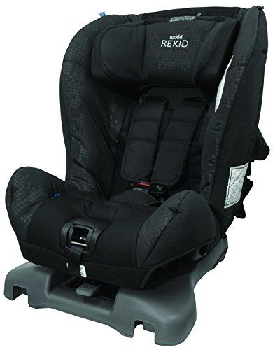 Preisvergleich Produktbild Axkid Rekid Autositz