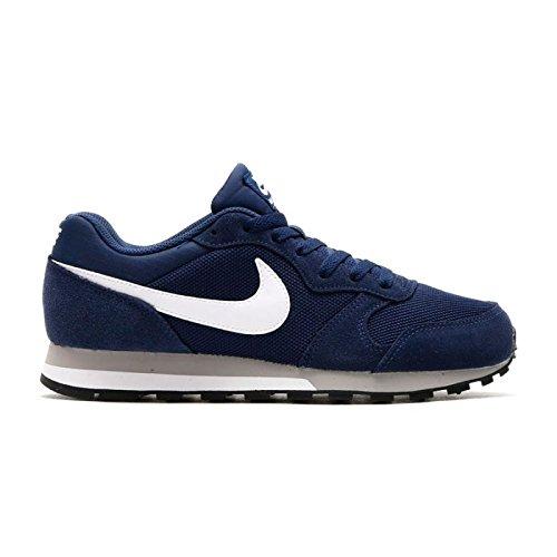 Nike-749794-410-Zapatillas-de-Running-para-Hombre