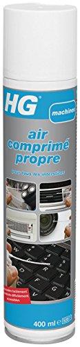 hg-air-comprime-propre-pour-tous-les-interstices-400-ml-lot-de-2