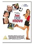 Her Best Move [DVD]