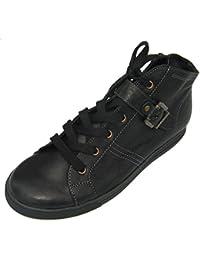 Schuhe Schuhe FürSemler Suchergebnis Auf Suchergebnis rCBoedx