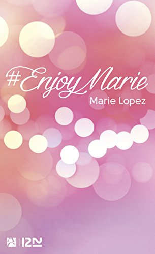 Livres gratuits en ligne #EnjoyMarie pdf ebook