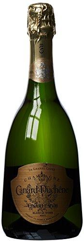 Canard-Duchêne Champagne Charles VII Blanc de Noirs 75 cl