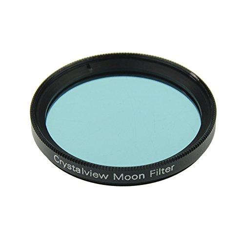 Solomark Crystalview Moon Filter für 2