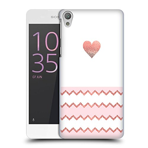 official-monika-strigel-coral-avalon-heart-hard-back-case-for-sony-xperia-e5