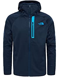 The North Face Canyonlands Pull à Capuche Homme