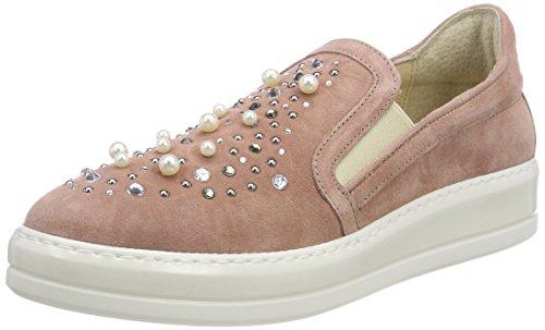 Damen Bermuda Sneaker Manas xXUih7mSMf