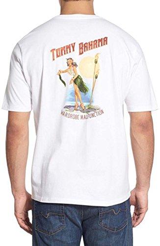 tommy-bahama-armadio-malfunzionamento-medium-bianco-t-shirt