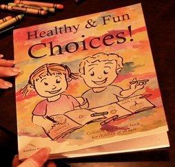 healthy-fun-choices-by-kirsten-e-klug-2010-04-04