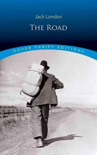 The Road (Dover Thrift Editions) River Road Pearl