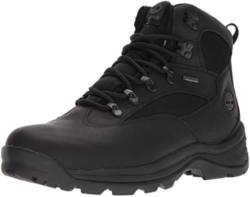 Timberland Chocorua Trail Gtx 1 - Botas de senderismo para hombre, color marrón, talla 44