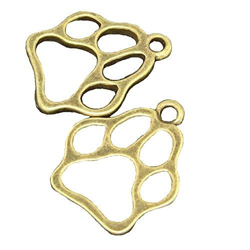 juliewang-zusammenrollbar-antik-bronze-tone-vintage-legierung-big-dog-cate-paw-charm-schmuck-finden-