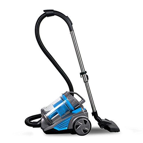 happyjoy-aspirateur-sans-sac-cyclonique-900w-bleu-4l-grande-capacite-aspirateur-puissant-avec-cordon