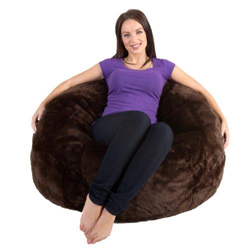 bean-bag-bazaarr-poltrona-sacco-extralarge-icon-in-finto-visone-colore-marrone