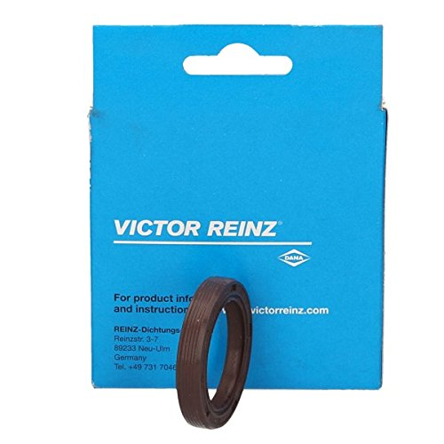 Victor Reinz W0133-1644313 Guarnizione per tappo di scarico dellolio motore