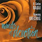 Winds of Devotion by Peter Kater