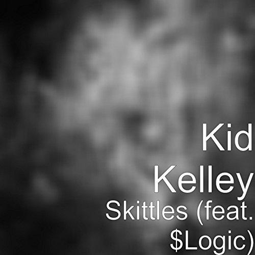 skittles-feat-logic-explicit
