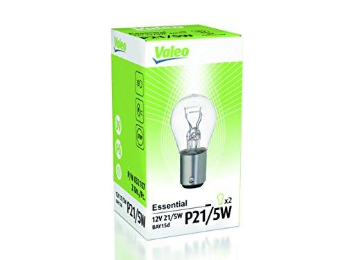 valeo-32107-lampadina-luci-freno-di-ricambio