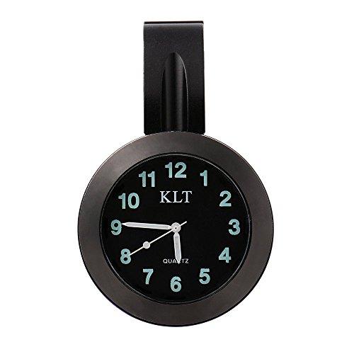 xcsource-horloge-cadran-chrome-noir-guidon-moto-7-8-ou-1-noir-lueur-dans-lobscurite-pour-universel-h