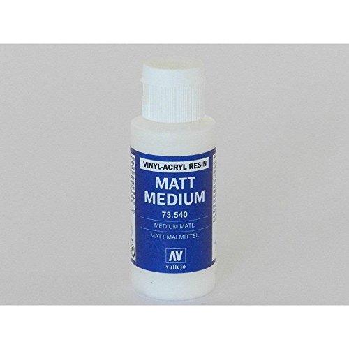 vallejo-modell-farbe-60-ml-medium-matt-flasche