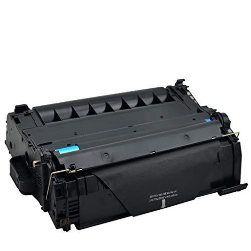 RSQGBSM Anwendbare Hp C8543x Tonerpatrone Hp43x 9000mfp 9040mfp 9050mfp Drucker Mitsubishi Drum Cartridge