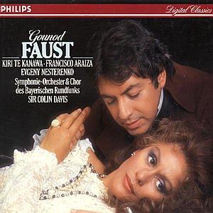 Gounod-Davis -Faust