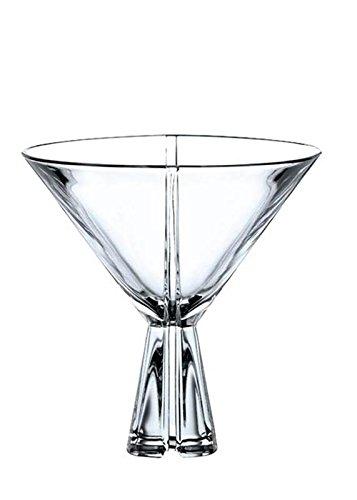 """Nachtmann - Havanna, """"Martini/Cocktail"""" 1 Martiniglas (68584)"""