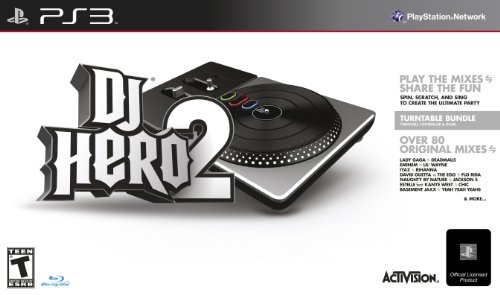 activision-dj-hero-2-turntable-ps3-juego-ps3-playstation-3-msica-freestyle-games-19-10-2010-t-teen-f