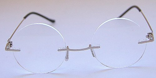 steves-specs-reading-glasses-275-by-boomer-eyeware