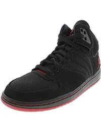 quality design 3e051 33a07 Nike Herren Jordan 1 Flight 4 Kinderwagen Basketballschuhe