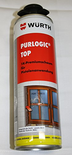 wurth-purlogic-top-1-k-pistolet-a-mousse-500-ml-gris-beton