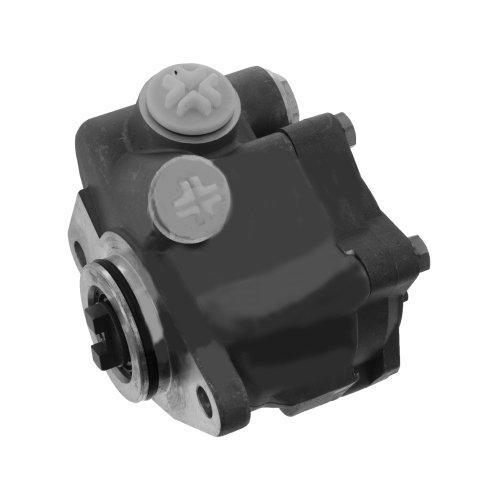 febi-bilstein-45751-servopumpe-fur-lenkgetriebe