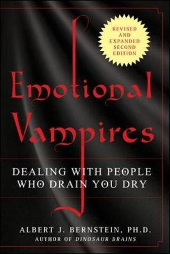 emotional-vampires-dealing-with-people-who-drain-you-dry-revised-and-expanded-2nd-edition