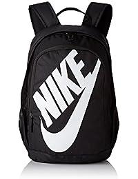 Nike Hayward Futura Rucksack