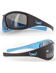 Gloryfy G3 unbreakable Sunglasses - unzerbrechliche Sportbrille mit unzerbrechlichen Linsen und perfektem Tragekomfort