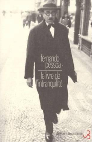 Oeuvres de Fernando Pessoa, Tome 4 : Oeuvres poétiques d'Alvaro de Campos