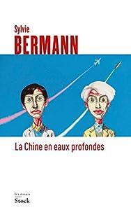 """Afficher """"La Chine en eaux profondes"""""""