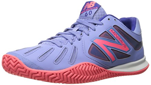 new-balance-womens-60v1-minimus-tennis-shoe-blue-guava-75-b-us
