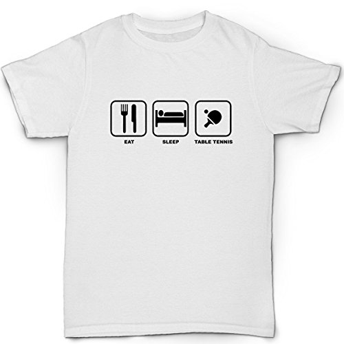 six pound tees - Camiseta - Asimétrico - Hombre Blanco Blanco XX-Large